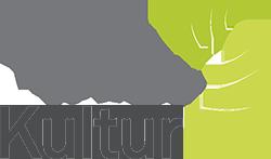 Töster Kultur e.V. Logo