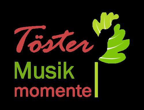 ProjektgruppeMusik