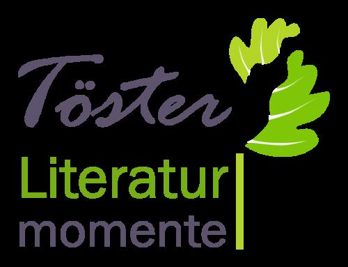 Projektgruppe Literatur