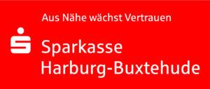 Sparkasse Harburg-Buxtehude fördert erneut TösterKultur e.V.